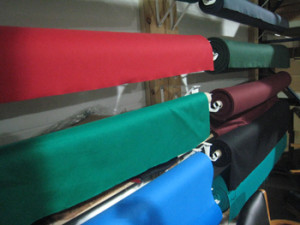 Pittsfield pool table movers pool table cloth colors
